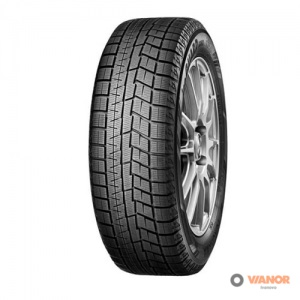 Yokohama Ice Guard IG60 175/70 R14 84Q