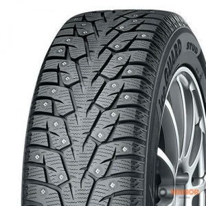 Yokohama Ice Guard IG55 215/60 R16 99T шип