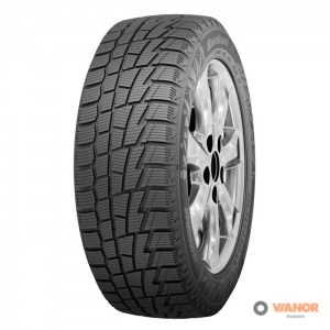 Cordiant Winter Drive 175/65 R14 82T