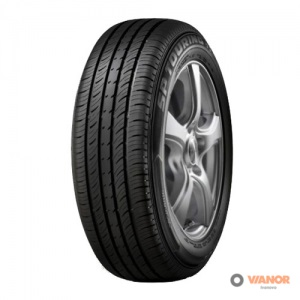 Dunlop SP Touring T1 195/55 R15 85H