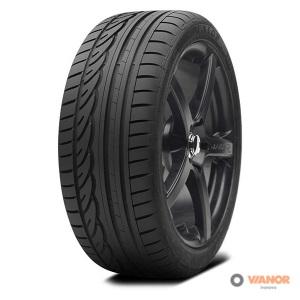 Dunlop SP Sport 01 225/60 R18 100H
