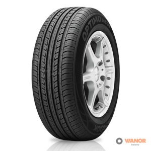 Hankook Optimo ME02 K424 205/65 R15 94H KR