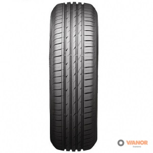 Nexen Nblue HD Plus 225/70 R16 103T