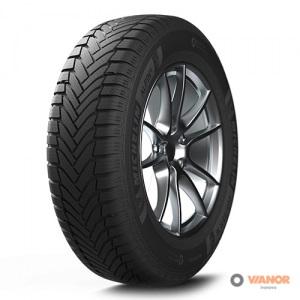Michelin Alpin A6 195/65 R15 95T XL
