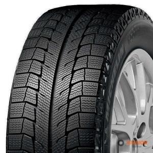 Michelin Latitude X-Ice XI2 255/50 R19 107H XL Run Flat