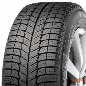 Michelin X-Ice XI3 195/55 R16 91H XL