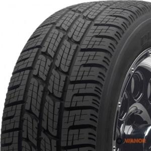 Pirelli Scorpion ZERO 255/50 R20 109Y XL