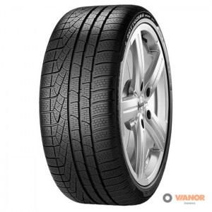 Pirelli Winter Sottozero Serie II 275/40 R20 106W XL