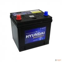 60 HYUNDAI CMF26-550 п.п.