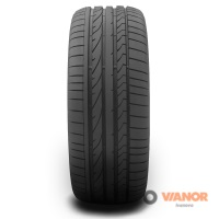 Bridgestone Potenza RE050A 225/45 R19 96W XL
