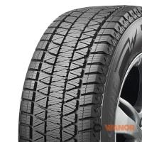 Bridgestone Blizzak DM-V3 255/55 R19 111T XL JP
