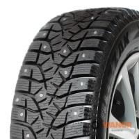Bridgestone Blizzak Spike 02 245/50 R18 104T XL JP шип