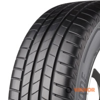 Bridgesone Turanza T005 245/45 R18 100Y XL Run Flat BMW