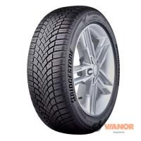Bridgestone Blizzak LM005 185/65 R15 88T EU