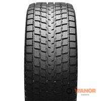 Bridgestone Blizzak RFT 225/50 R17 94Q Run Flat JP