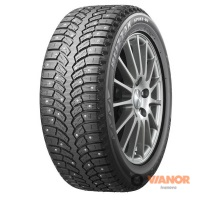 Bridgestone Blizzak Spike 01 205/65 R15 94T шип