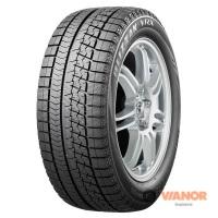 Bridgestone Blizzak VRX 185/70 R14 88S