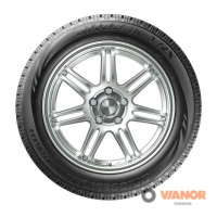 Bridgestone Blizzak VRX 185/55 R15 82S JP