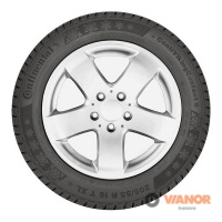 Continental Viking Contact 6 185/65 R14 90T XL