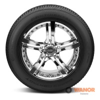 Continental CrossContact LX Sport 315/40 R21 111H MO