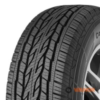 Continental CrossContact LX 2 215/65 R16 98H FR
