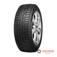 Cordiant Snow Cross 215/65 R16 102T шип