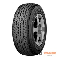 Dunlop Grandtrek AT25 265/60 R18 110H