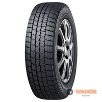 Dunlop Winter Maxx WM02 175/70 R14 84T