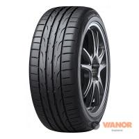 Dunlop Direzza DZ102 225/50 R17 94W