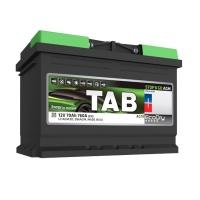 95 TAB Eco Dry AGM о.п.