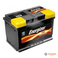 80 Energizer Premium AGM 580901080 о.п.