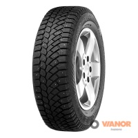 Gislaved Nord Frost 200 195/60 R15 92T XL шип