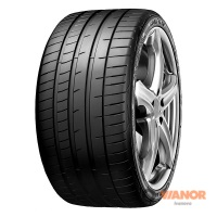 Goodyear Eagle F1 Supersport 315/30 R21 105Y NA GER