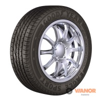 Goodyear Eagle Sport 185/60 R15 88H XL TUR