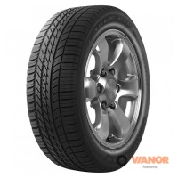 Goodyear Eagle F1 Asymmetric SUV AT 235/60 R18 107V XL