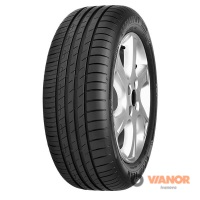 Goodyear EfficientGrip Performance 205/55 R16 91V GER/ POL