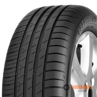 Goodyear EfficientGrip Performance 205/55 R17 91V TUR