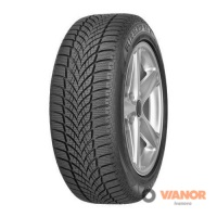 Goodyear UltraGrip Ice 2 195/65 R15 95T XL POL