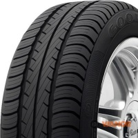 Goodyear Eagle NCT5 245/40 R18 93Y Run Flat * FP GER