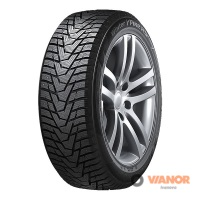 Hankook Winter I*Pike RS2 W429 185/70 R14 92T KR шип