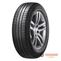 Hankook Kinergy Eco 2 K435 185/60 R14 82H KR