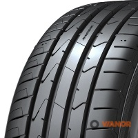 Hankook Ventus Prime 3 K125 195/65 R15 91V HU