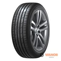 Hankook Ventus Prime 3 K125 205/60 R15 91V HU