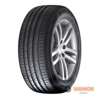 Hankook Ventus S1 Evo 2 SUV K117A 225/55 R18 98V HU