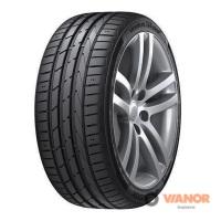 Hankook Ventus S1 Evo 2 K117 245/40 R18 93W Run Flat HU