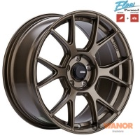 Konig Ampliform N636D 8,5х18  5/114,3 ET42 67,1 BR1U