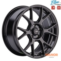 Konig Ampliform N636D 8,5х18  5/114,3 ET42 67,1 GM1U