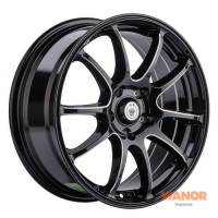 Konig Illusion S888G 7х17 5/114,3 ET40 67,1 GBQBP