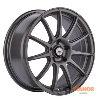 Konig Winner S846 7х17 5/112 ET40 57,1 MQSU