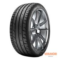 Kormoran Ultra High Performance 245/45 R17 99W XL